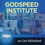 Godspeed institute interview