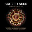 Sacred_Seed_FB