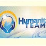 humanityteam