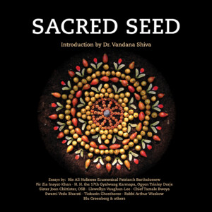Sacred_Seed_cover_Final_1