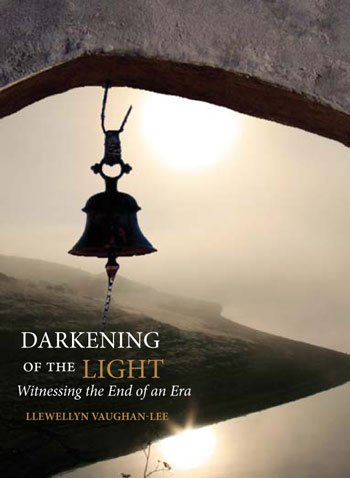 Darkening-of-the-Light