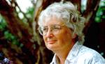 Sr. Miriam MacGillis